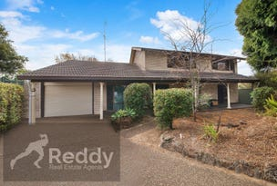 9 Newport Close, Woodbine, NSW 2560