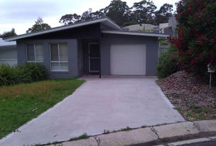 34A Michener Court, Long Beach, NSW 2536