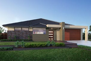 Eden/Lot 36  Pacific Harbour, Bribie Island North, Qld 4507