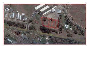 Lot 2, Rendelsham Rd, Millicent, SA 5280