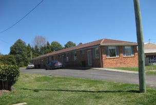 3/119 Ferguson Street, Glen Innes, NSW 2370