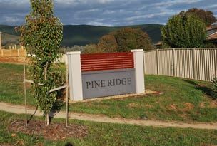 Lot 8 Pine Ridge Estate, Myrtleford, Vic 3737