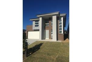 Lot 9216 Sawsedge Ave, Denham Court, NSW 2565