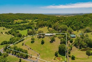 15 Eva Crescent, Piggabeen, NSW 2486