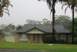 45 IBIS DRV, Boambee East, NSW 2452