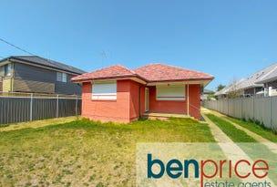 76 Reid Street, Werrington, NSW 2747