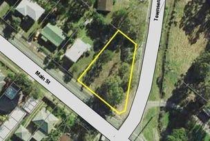 137 Main Street, Beenleigh, Qld 4207