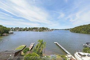 24B Annette Street, Oatley, NSW 2223