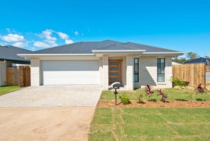 14 Oxley Cl, Flagstone, Qld 4280