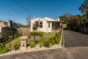 19 Seventh Street, Eildon, Vic 3713