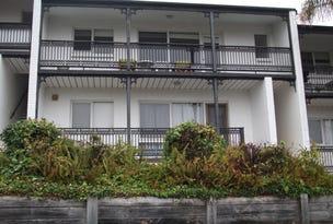 2/13 Kyeamba Street, Merimbula, NSW 2548