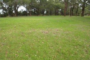 Lot 1, 5620 South Gippsland Highway, Agnes, Vic 3962