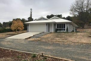 141-144B Herbert Street, Tumut, NSW 2720