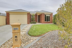 10 Lisa Court, Mildura, Vic 3500