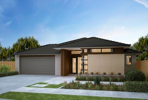 LOT 358 New Road (North Harbour), Burpengary, Qld 4505