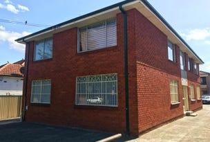 4/30 Gould Street, Campsie, NSW 2194