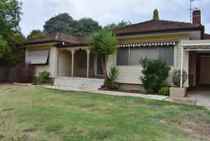 342 Lake Albert Road, Kooringal, NSW 2650