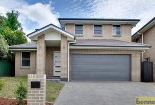 2B Tyne Crescent, North Richmond, NSW 2754