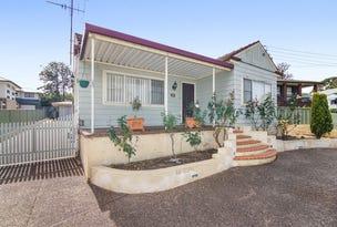 128 Croudace Road, Elermore Vale, NSW 2287