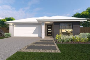 Lot 24 36 Hereford Crescent, Carindale, Qld 4152