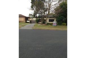 19 Sapphire Drive, Tarro, NSW 2322