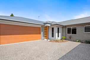 2/8 Templeton Court, Westbrook, Qld 4350