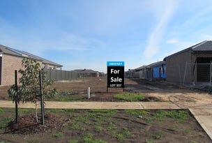 Lot 337, Ashton Circuit, Melton West, Vic 3337