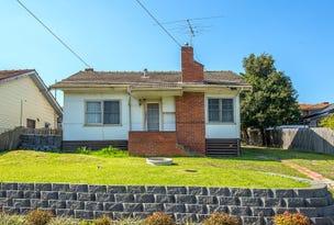 702 Pascoe Vale Road, Oak Park, Vic 3046