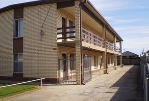 6/10 Alfreda street, Athol Park, SA 5012