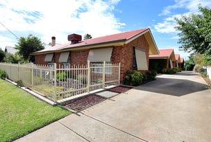 1/96 Crampton Street, Wagga Wagga, NSW 2650