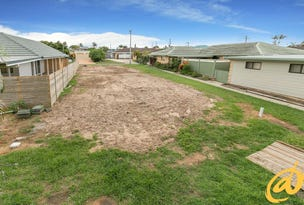 Lot 109 Danube Drive, Strathpine, Qld 4500