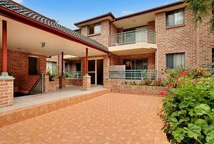 25-31 Birmingham Street, Merrylands, NSW 2160
