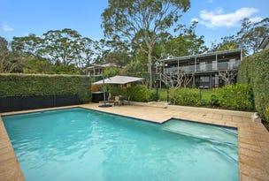 174 Plateau Road, Bilgola Plateau, NSW 2107