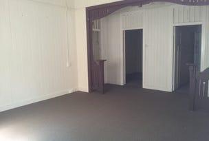 30 John street, Rosewood, Qld 4340