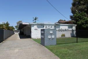 1/11 Prince Street, Coffs Harbour, NSW 2450