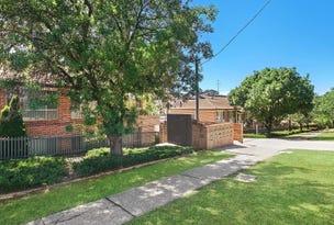 12/94 Collette Street, Queanbeyan, NSW 2620