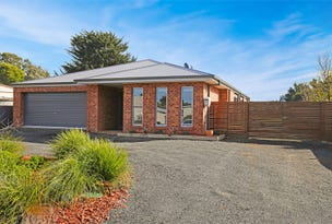 11 Stony Creek-Dollar Road, Stony Creek, Vic 3957