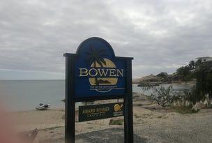 157 Queens Road, Bowen, Qld 4805