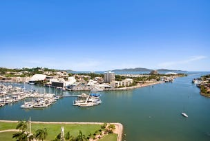 606/69 Palmer Street, South Townsville, Qld 4810