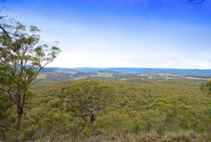 345 Cox's River Road, Little Hartley, NSW 2790