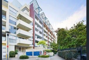 205/1 Larkin Street, Camperdown, NSW 2050