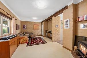 420 Bowraville Road, Bellingen, NSW 2454