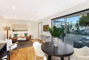 1/55 Mullens Street, Balmain, NSW 2041