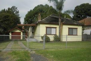 12 Henson Street, Merrylands, NSW 2160