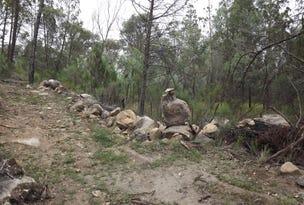 Lot 2  Thunderbolts Way, Bundarra, NSW 2359