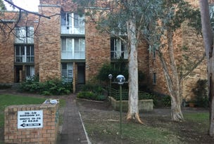 25/36-40 Gordon Street, Manly Vale, NSW 2093