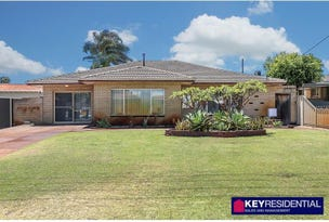 4 Heard Way, Glendalough, WA 6016
