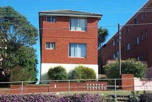 12/855 ANZAC PARADE, Maroubra, NSW 2035