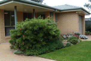 6 Bluewater Court, Yamba, NSW 2464