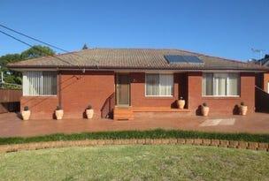 7A Curtis Cres, Moorebank, NSW 2170